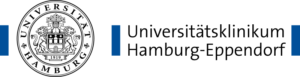uke_logo