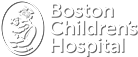 usercom_bostonchildrens