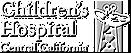 usercom_centralcalif