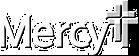 usercom_mercy