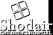 usercom_shodair